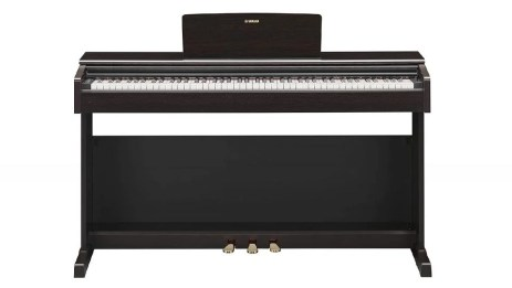 Best digital piano: Our favourite digital pianos and keyboards from £54