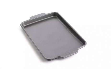 Best baking tray 2021: Our favourite non-stick baking trays, tins and dishes for cookies, cakes, roasting and more