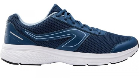 Best running shoes for beginners: Start your running journey on the right foot
