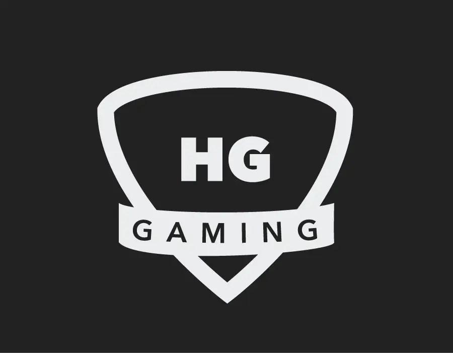 Logo Youtube Gaming CT52