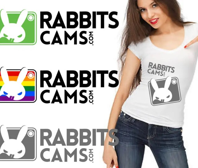 Contest Entry 35 For Design A Logo For Our Adult Webcam Site
