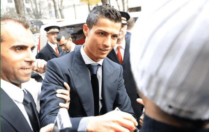 img_828x523$2017_02_24_14_22_32_39647_im_636742688082687816 Kathryn quer mais de 1 milhão de euros. A vida que ela tinha e até onde está disposta a ir para apanhar Ronaldo