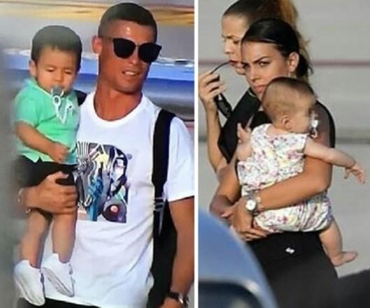img_828x523$2018_07_30_09_01_01_147848 A história mal contada que pode tramar Kathryn Mayorga nas acusações a Ronaldo