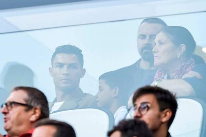 img_828x523$2018_10_02_18_43_16_162004 A história mal contada que pode tramar Kathryn Mayorga nas acusações a Ronaldo
