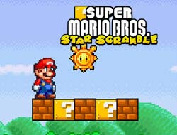 Mario Games For Free | Games World