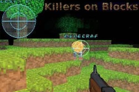 Minecraft Spielen Deutsch Minecraft Spiel Spielen Bild - Pc sturzt beim minecraft spielen ab