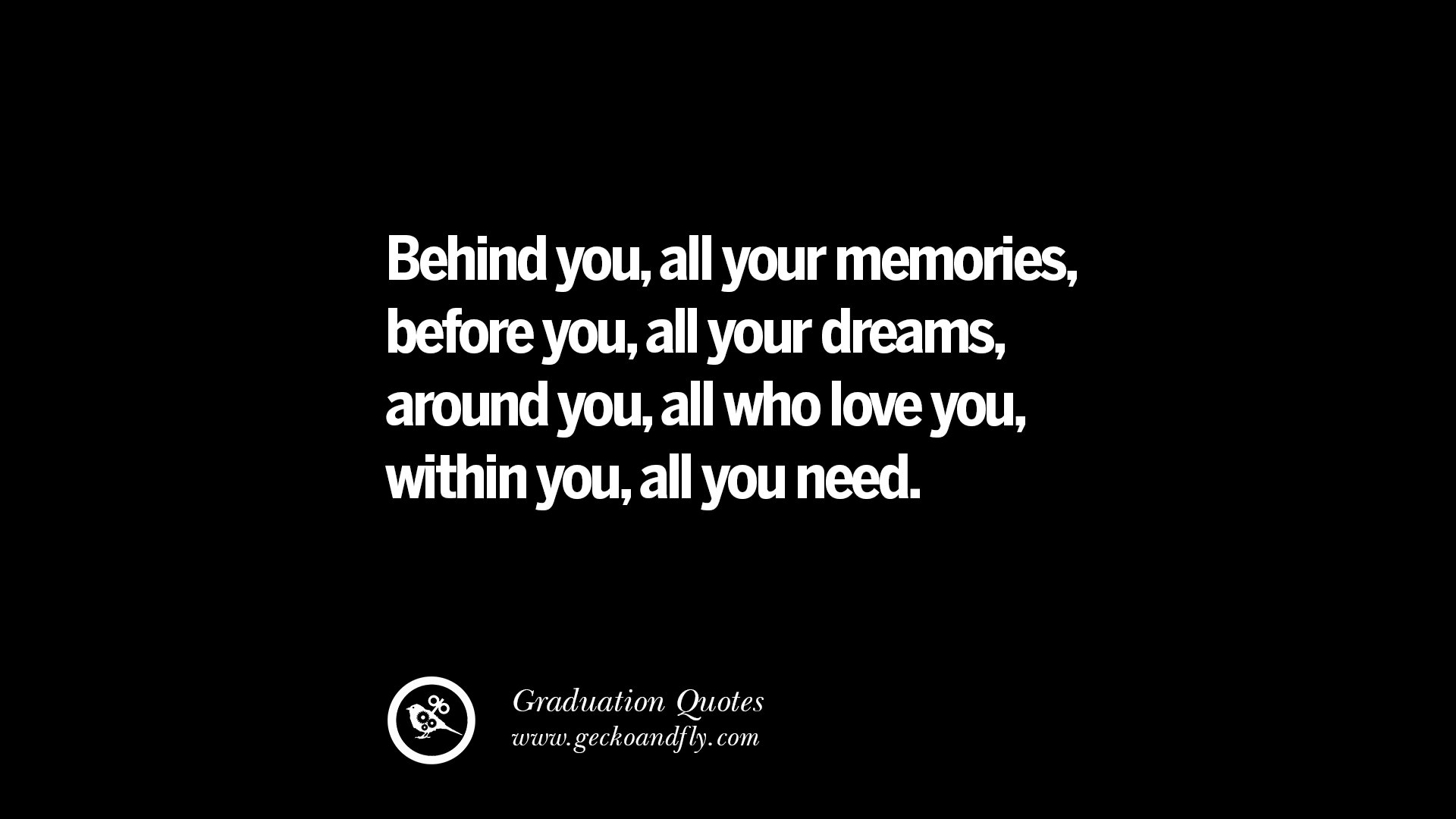 Don T Believe Love Quotes