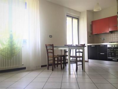 Vendita Fabriano Ancona Annunci Immobiliari