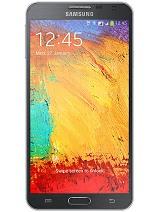 Samsung Galaxy Note 3 Neo 3G SM-N750 Firmware