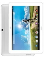 How to Install Custom Rom on Acer Iconia Tab A3-A20FHD – Qitapso