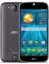 How To Install TWRP Custom Recovery on Acer Liquid Jade S