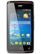 How To Install TWRP Custom Recovery on Acer Liquid Z200