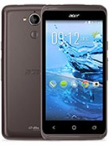 How to Carrier Unlock Acer Liquid Z410