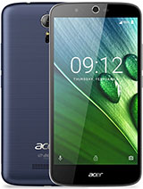 How to Unlock Acer Liquid Zest Plus Bootloader