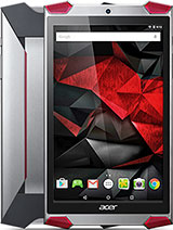 How to Upgrade Acer Predator 8 to Android Oreo 8.0 / 8.1