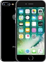 Trendy Techz Hands on Apple Iphone 7 plus: specs,price and review