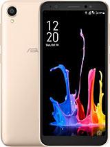 Official Asus Zenfone Lite L1 ZA550KL Stock Rom