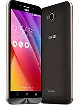 Official Asus Zenfone Max ZC550KL Stock Rom