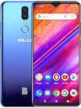 BLU Dash Music 4.0 Firmware
