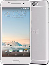 HTC One A9 MORE PICTURES