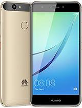 Huawei nova MORE PICTURES