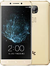 Official LeEco Le Pro 3 AI Edition X7 X651 Stock Rom