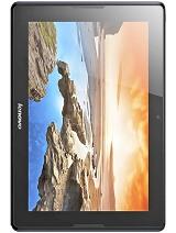 Lenovo IdeaTab A10-70 X5Max A7600-H Firmware
