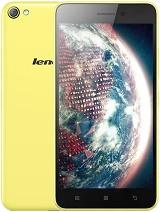 Lenovo S60 S60-T Firmware