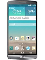 Official LG G3 F460 Stock Rom | BOYCRACKED