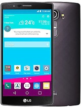 LG G4 US Cellular US991 Stock Rom