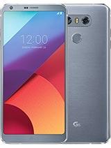 LG G6 H873 Stock Rom