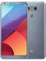 lg g6 new Top 10 trending phones of week 17