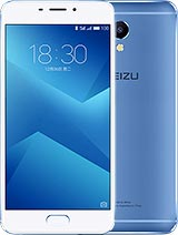 Meizu M5 Note MORE PICTURES