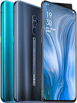 How to Upgrade Oppo Reno 5G to Android Oreo 8.0 / 8.1