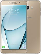 Samsung Galaxy A9 Pro (2016) MORE PICTURES