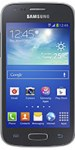 Samsung Galaxy Ace 3 Firmware