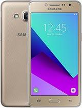 Samsung Galaxy J2 Prime SM-G532F Stock Rom Firmware