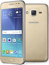 Samsung Galaxy J2 SM-J200F Firmware