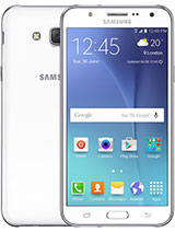 Samsung Galaxy J7 2015 SM-J700P USA Virgin Mobile Stock Rom