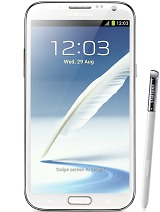 Image result for samsung note 2