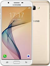 How To Root Samsung Galaxy On7 (2016)