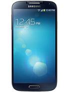 Official Samsung Galaxy S4 SGH-i337 USA ATT Stock Rom