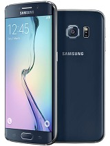 Samsung Galaxy S6 edge MORE PICTURES