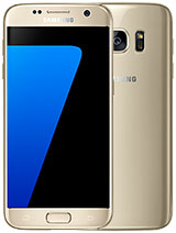 Samsung Galaxy S7 MORE PICTURES