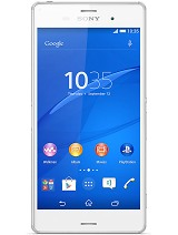 How to root Sony Xperia Z3 Dual