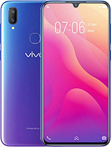 How to Install Custom Rom on vivo V11i