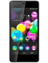 Flash File Wiko Highway Pure 4G Stock Firmware