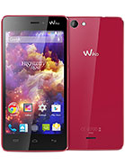 Flash File Wiko Highway Signs S4750 Stock Firmware