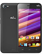 Flash File Wiko Jimmy Stock Firmware