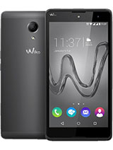 Flash File Wiko Robby Stock Firmware